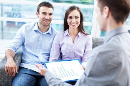 Prefinancovanie hypoteky